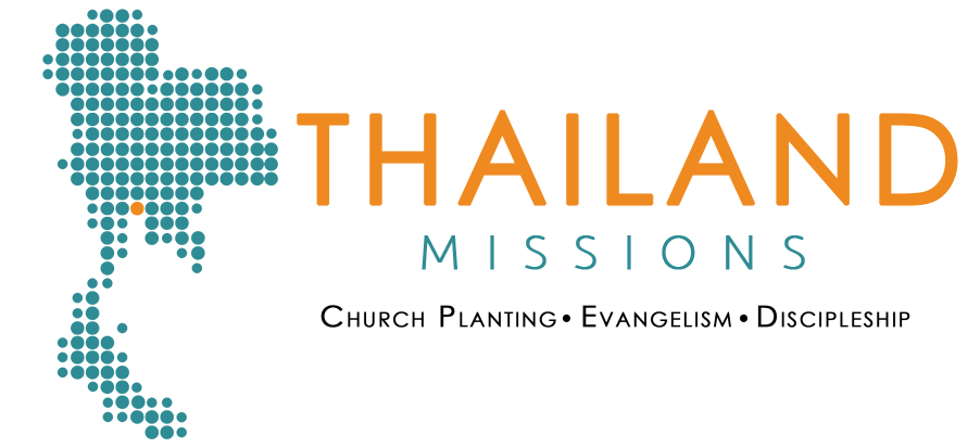 Serving Thailand