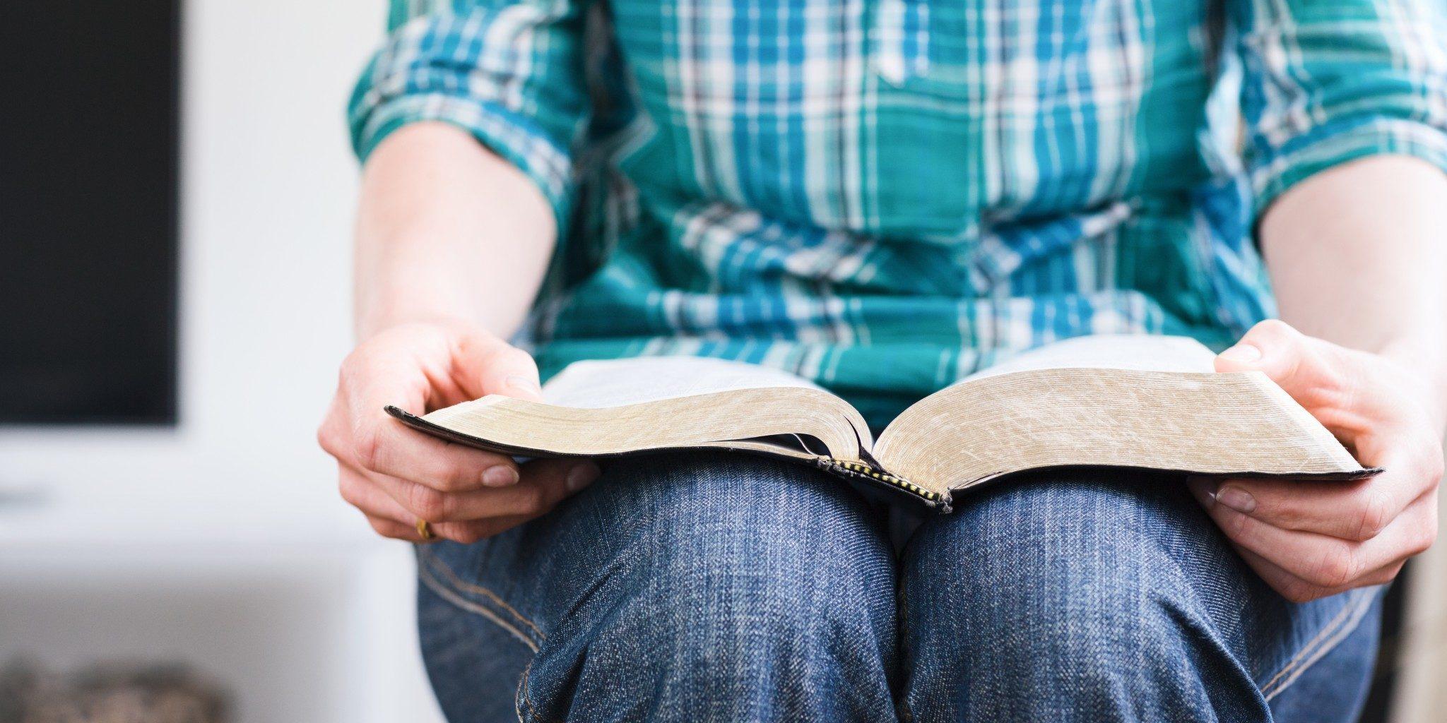 bigstock-Bible-Study-At-Home-92486009